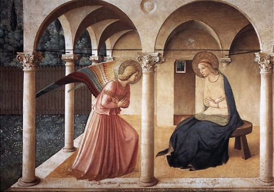 http://art.pro.tok2.com/Bible/AMariaStory/14Annunciation/ange5.jpg